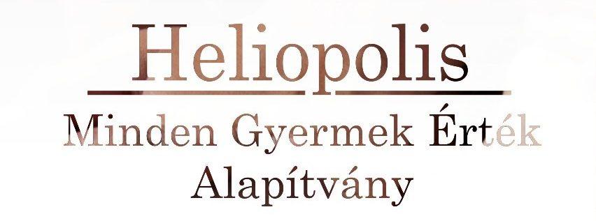 heliopolisz